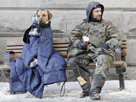 homeless-man-w-dog
